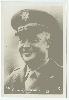 General Eisenhower Silver Photographs