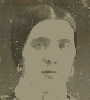 Cross-Eyed Lady Daguerreotype