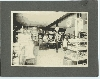 General Store Interior Photograph