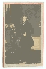 French Military Cadet CDV
