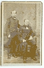 Church Elders - Swedish Lutheran CDV