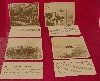 World War I Silver Photographs