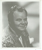 Bill Butterfield Autographed Photograph