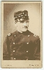 Swiss Soldier CDV