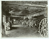 Milbourn Wagon Factory Photograph