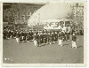 World War I Red Cross Parade